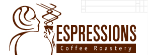 Espressions Coffee