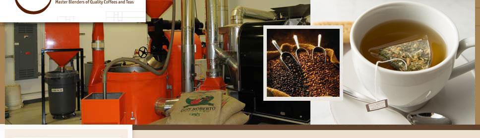 Coffee Roasting Arizona Hot Iced And Cold Brewed